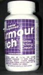 12 oz Etching Cream