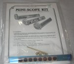 Mini Scope Kit
