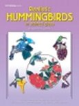 Realistic Humming Birds