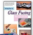 Into To Glass Fusing