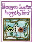 Homespun Country Images